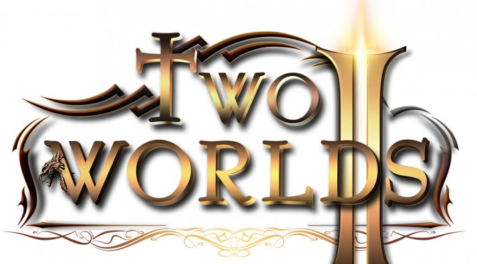 игра two worlds 3