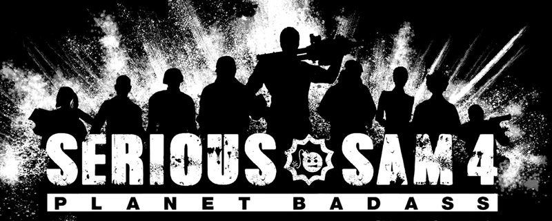 дата выхода serious sam 4 planet badass